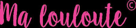 Ma Louloute : Kit de premières règles (Accueil)