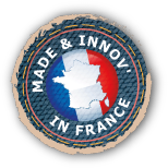 Made & Innov' in France