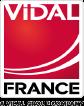 Référencé Vidal